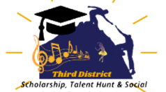 THIRD DISTRICT SCHOLARSHIP,TALENT HUNT & SOCIAL ACTION FOUNDATION
